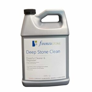 Deep Stone Clean – Large