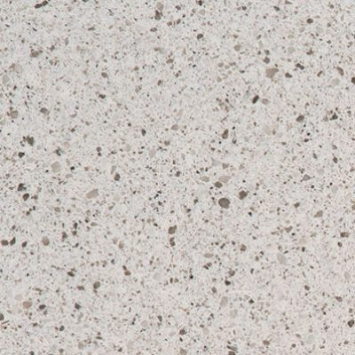 peppercorn-white-quartz